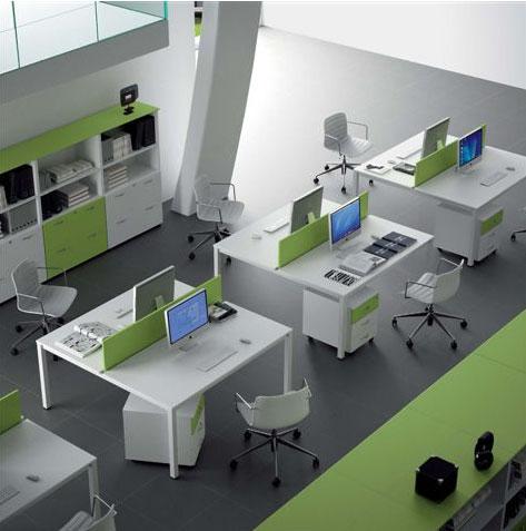 Mobiliario de oficina ofinet soluciones servicio for Servicios de oficina